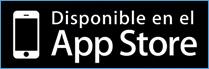 App Artos