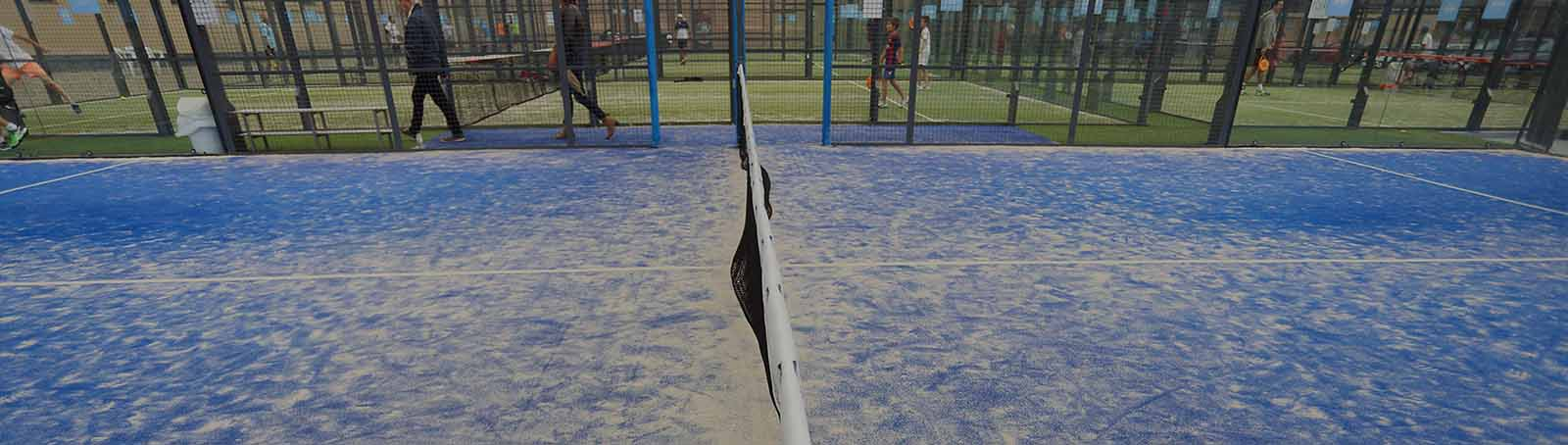 Artós Sports Club